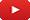 youtube-play-icon-overlay.fw